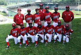 cuban baseball team 1