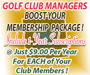 Boost membership package