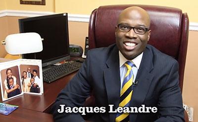 Jacques-Leandre-3_400