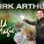 Dirk Arthur-300x200