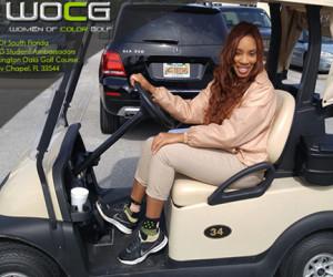 women of color golf_480x360