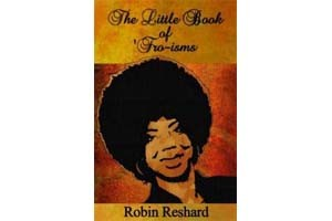 The little book of fro-isms