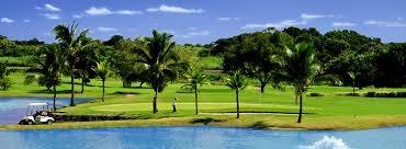 Radisson Summit Golf Club