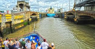 panama-canal-and-city-tour