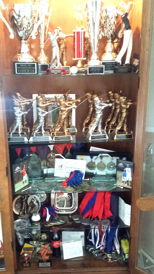 Jamal Trophy Case_500
