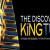 King Tut_300