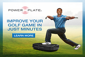 PowerPlate_300x200