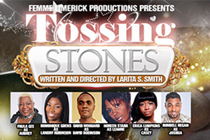 Turning Stones_300x200