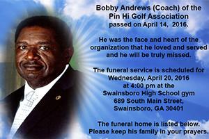 Bobby Andrews_300x200