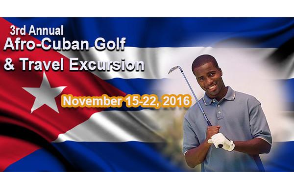 Cuba Banner-4_600x350