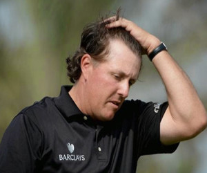 Phil Mickelson_480x360