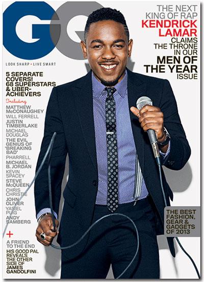 GQ-Kendrick-Lamar