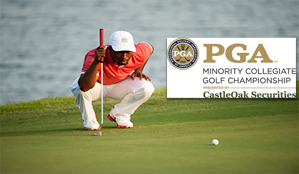 pga minority collegiate_600x350