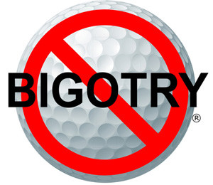 NO-BIGOTRY-Button_300