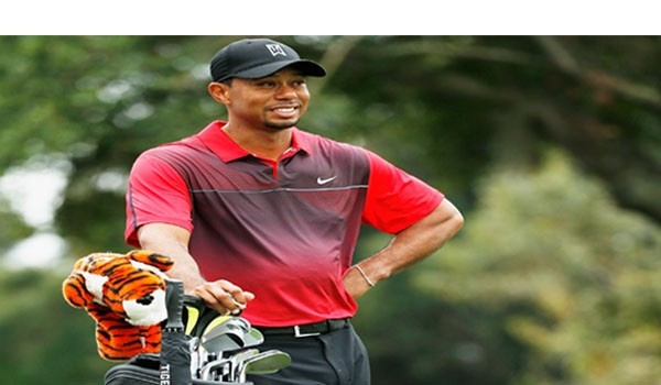 tiger-woods-coming-back