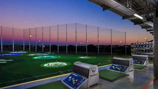 500 Jobs Now Available At Topgolf Jacksonville African