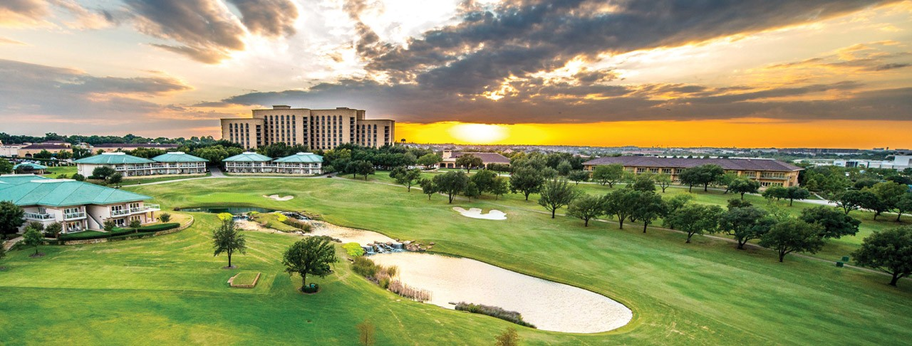 Four Seasons Dallas Searching For Director Of Golf Course