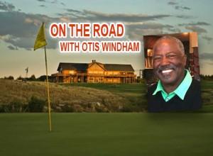 introducing-western-nebraska-golf-a