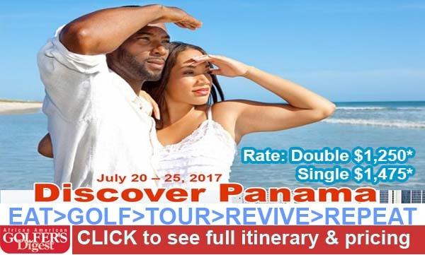 panama-promotion-2_600