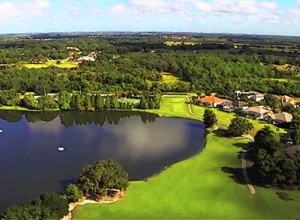 kissimmee-bay-country-club