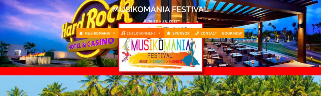 musikomania-banner