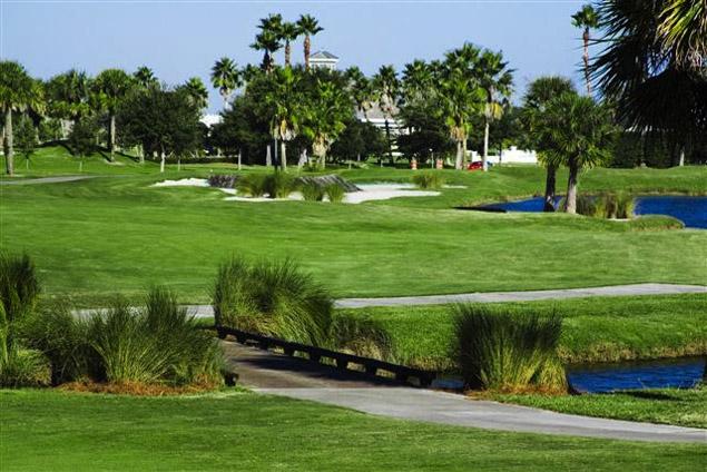 remington-golf-club-orlando-florida