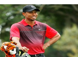 News African American Golfer 39 S Digest