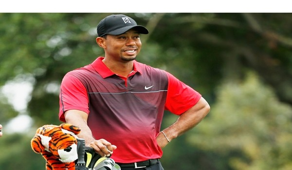 tiger-woods-lead-designer
