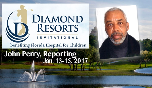 Diamond Resorts Invitational 2017_600