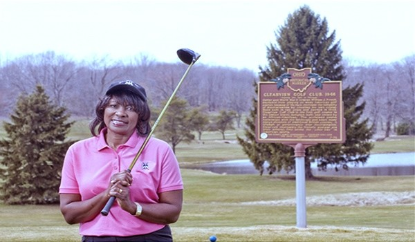 renee-powell-clearview-golf-course_600x350