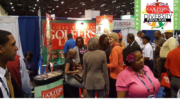 AAGD Diversity Pavilion Booth-600