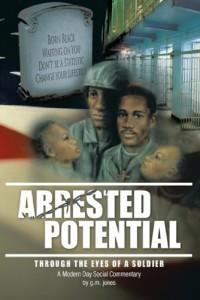 Arrested Potential