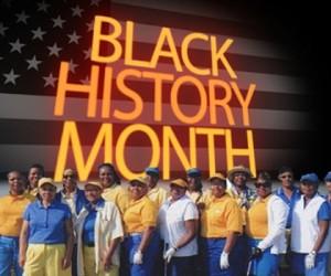 Black History Month-2