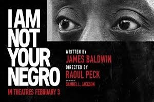 I am not your negro_300x250