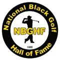 NBGHFblack_120