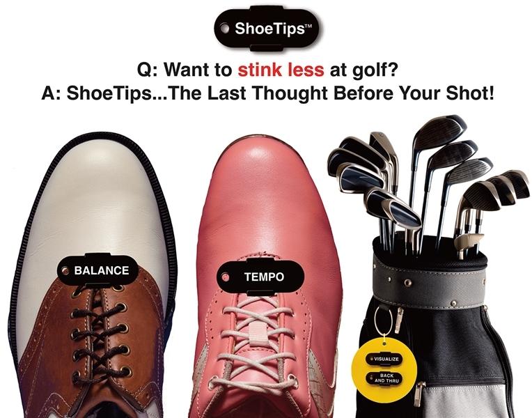 Shoetips-3