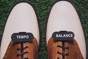 Shoetips-4