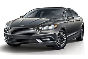 2016 Ford Fusion-2