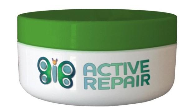 Babytime Active Repair
