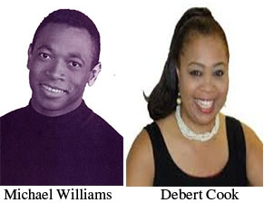 Michael Williams_Debert Cook