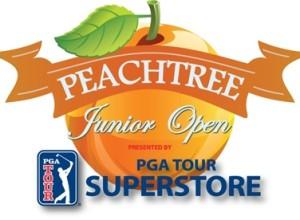Peachtree Junior Open