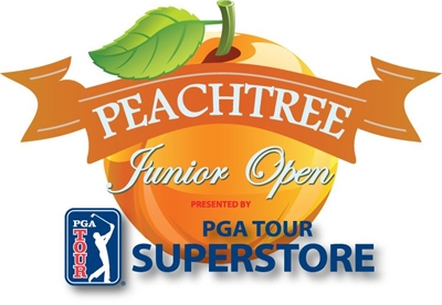 Peachtree Junior Open