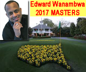 Masters 2017_300x250
