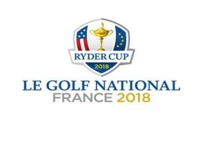 Ryder-Cup-2018a