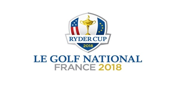 Ryder-Cup-2018a