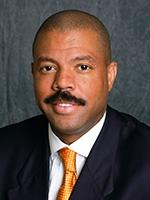 Senator Borris Miles (D-TX)