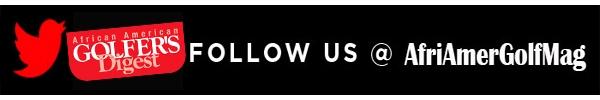 AAGD Twitter follow us-600x90