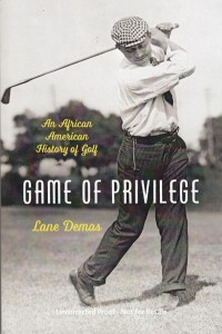 Bookshelf_Game of Priviledge-400
