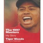 Bookshelf_The 1997 Masters-300X200