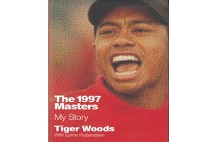 the 1997 masters by ISBN: 978-1-4555-4358-8